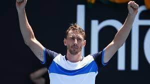 Australian Open 2020: John Millman talks up the Aussie crowd ...