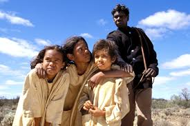 Daisy Kadibil Dead At 95 Last Of Rabbit Proof Fence Girls Whose Trek Home Was Made Into Famous Film Passes Away