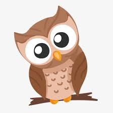 Download Free png Cute Owl, Cute Clipart, Owl Clipart, Png PNG ...