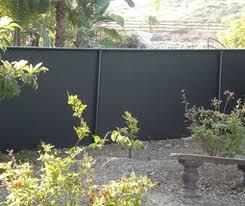 Sports Field Chain Link Fencing Orange County Ca Vinyl Windscreens For Fences Anaheim Fullerton