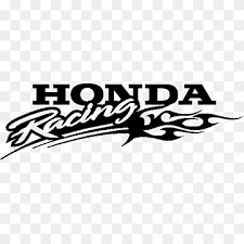 honda logo car sticker decal suzuki