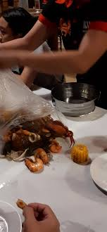 Seafood Shack - Home - Clark, Pampanga ...