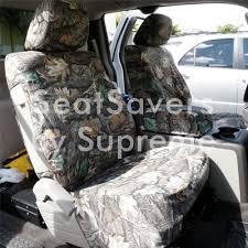seatsavers com ford truck seat covers