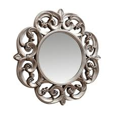 mirror wall mirrors you ll love
