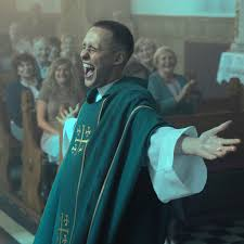 CORPUS CHRISTI – SMITH RAFAEL FILM CENTER