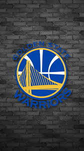 golden state warriors iphone home