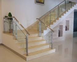 railing accessories stainless steel