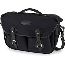 billingham hadley pro 2020 bag