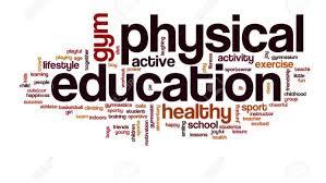Scott Teays Elementary Physical Education - Elementary School | Facebook -  900 Photos