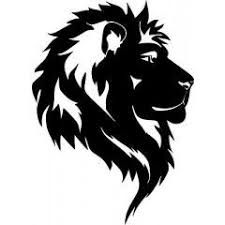 Brave Fancy Graphics Car Bonnet Door Window Decal Lion Vinyl Sticker Bonnet 0007 Leon Fondo De Pantalla Rey Leon