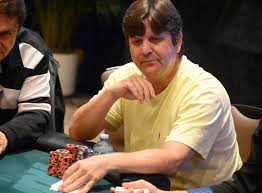Event 2: Mitchell Smith Wins Title After Deal | Seminole Hard Rock  Hollywood Poker