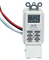 eco plugs tm 029 1