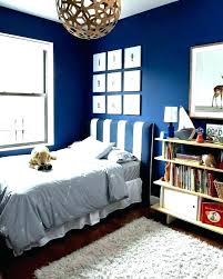 Paint Color Kids Bedroom Colors Boys Ideas Info Saltandblues