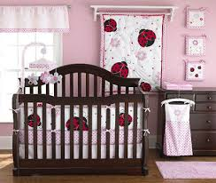 sock monkey baby bedding crib bedding