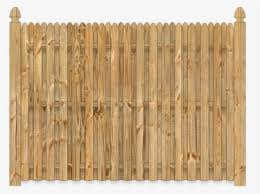 Wood Fence Png Images Transparent Wood Fence Image Download Pngitem