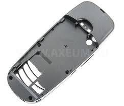 Купить корпус на телефон Samsung C230 ...