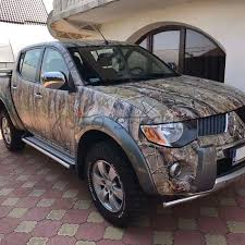 Realtree Camo Vinyl Sticker Real Tree Camouflage Vinyl Wrap For Car Truck Furniture Stickers Size 1 52 5 10 15 20 25 30m Vinyl Wrap Vinyl Stickerscamouflage Vinyl Aliexpress