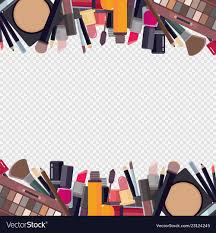 cosmetic makeup beauty accessories