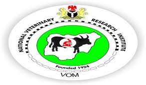 National Veterinary Research Institute Recruitment 2020/2021 – http://www.nvri.gov.ng