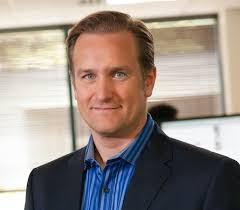 glassdoor ceo dishes on chicago expansion