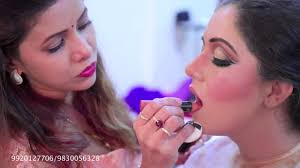 100 makeup hair style video 87