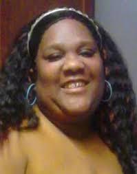 Priscilla Powell-Tyson Obituary - DeSoto, Texas | Legacy.com