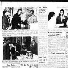 The Carolina times. (Durham, N.C.) 1919-current, April 09, 1966, Page 1B,  Image 7 · North Carolina Newspapers