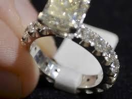 bekdas jewelry exchange