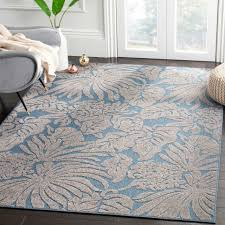 non slip rubber backing area rugs