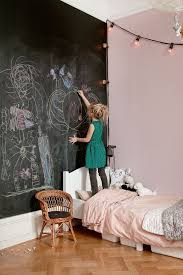 Top 5 Decorating Tips For Kids Room On A Budget Memories Of Growing Up