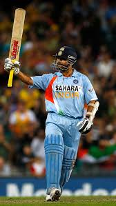 cricketers wallpapers cricket players