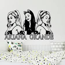 Good And Cheap Products Fast Delivery Worldwide Large Wall Sticker Girls On Shop Onvi