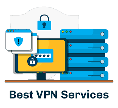 The Best VPN Services in Canada (2020) - 40% Discount on Top VPNs 🇨🇦