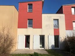 immobilier dinard a vendre vente