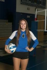 Minnetonka JV - 2012 Regular Season - Roster - #4 - Abby Rogers - L