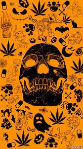 hippie wallpaper ios kecbio