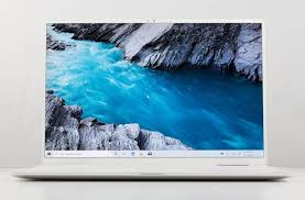 the dell xps 13 7390 2 in 1 review the