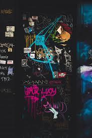graffiti hd hq unsplash