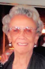 Janet Sloss Obituary - Indianapolis, IN