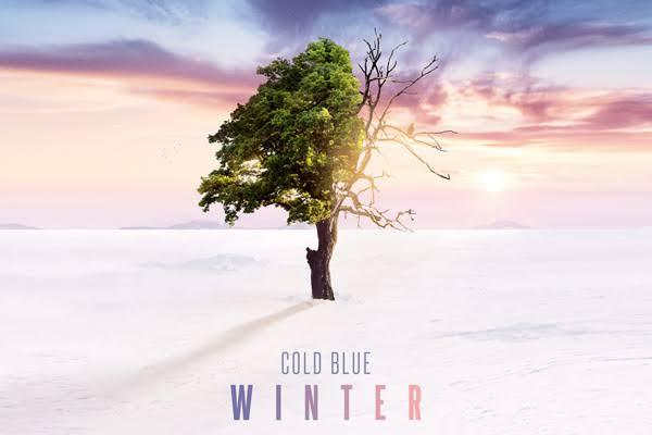 """COLD BLUE – WINTER ile ilgili görsel sonucu"""""""