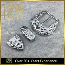 china belt buckle belt buckle