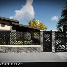 Philippine House Plans Build Your Dream House In The Philippines