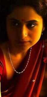 Rasika Dugal (Mirzapur) Wiki-Biography-Age-Weight-Height-Profile Info. -  Biographia
