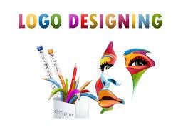Logo Design Services | Shreeya Web Solutions