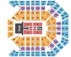 mgm grand garden arena tickets mgm