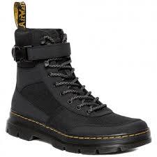 dr martens boots shoes for men