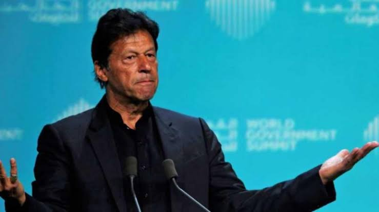 """Image result for Hindu community seeks Pak PM Imran Khan's support to build temple in Islamabad"""""""