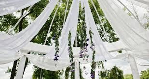 wedding venues in austin texas