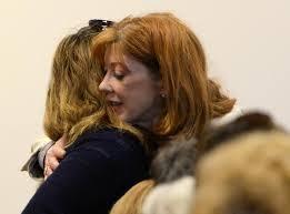 Victim testifies in TV reporter's DWI crash trial - News - fosters.com -  Dover, NH
