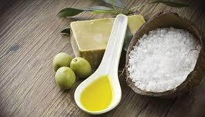 11 everyday uses for castile soap mnn